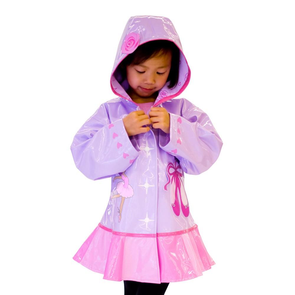 01_coat_ballet_mdl_3.