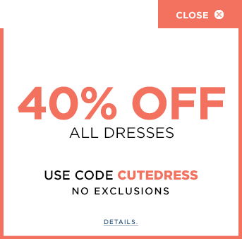 030116_US_40offdresses_site_hdln_dsrptr.