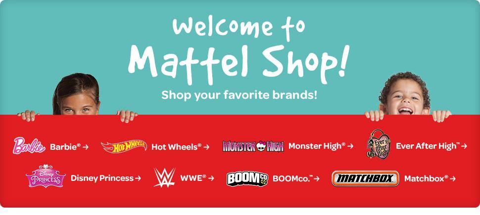 0415_MattelShopDefault_Aspot_V2.