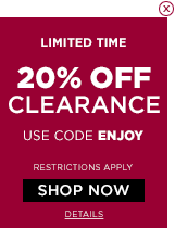 042715_US_Flex_20offClearance_sticker_close.