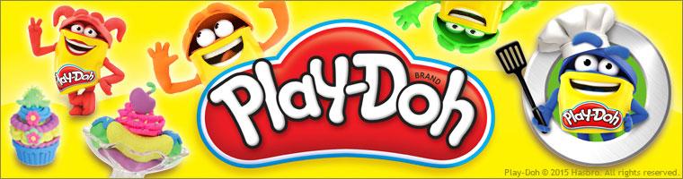 062515A_BP_TRU_Play-Doh.