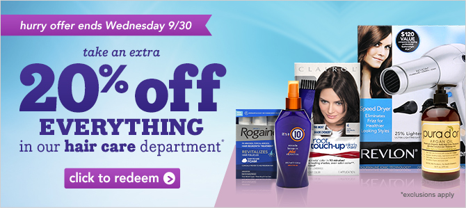 092715-20off-HairCare-HPQA.