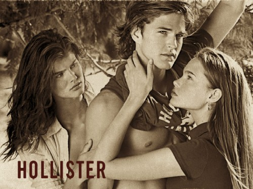 1-hollister_wallpaper5_sml.