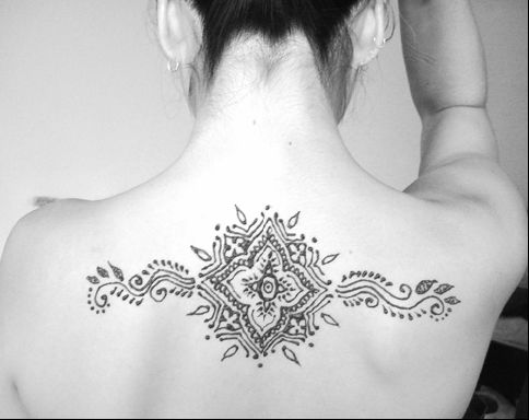 10tatoo_indian_06.