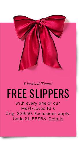111016-des-cp-mlpjs-slippers-offer.