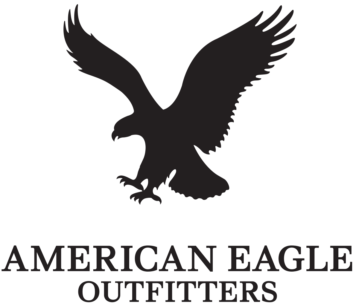 1200px-American_Eagle_Outfitters_logo.svg.