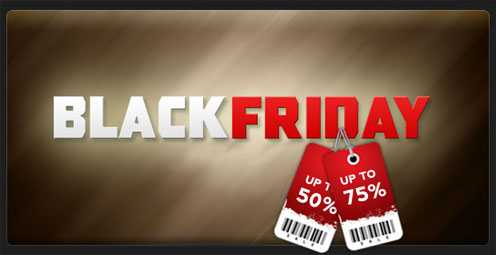 1350947924black-friday-sale[1].