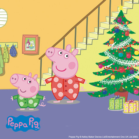 136574_peppapigcollection_hp_2015_1116_br2_1447446316.
