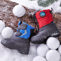 143979_snowproofsteps_hp_2015_0830_jcj2_1440808585.