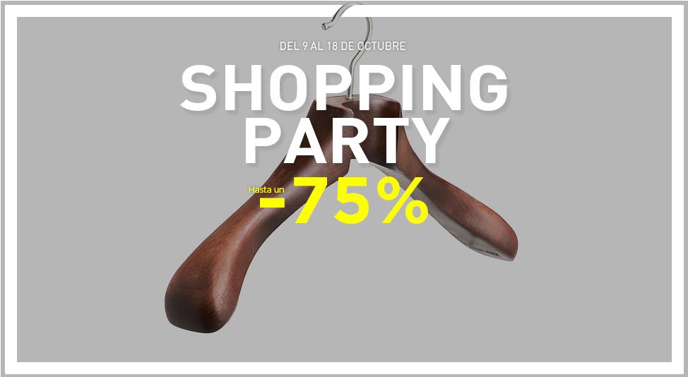 1504_shopping_party_es.