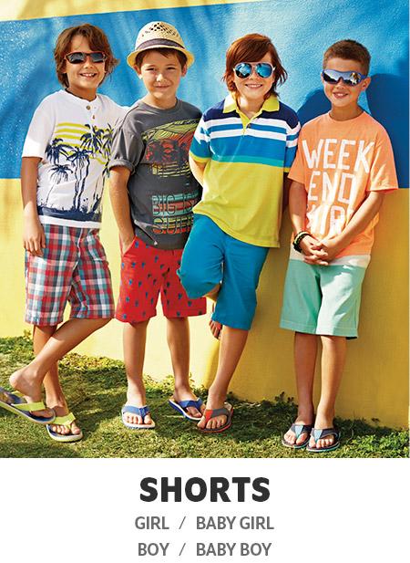 20150413-hp-shorts.