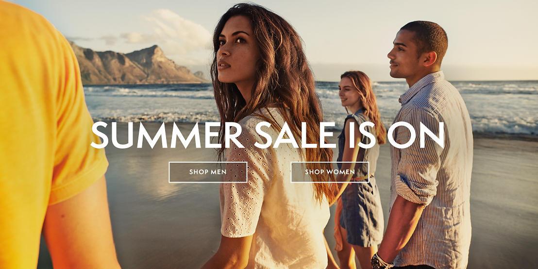 47928-summer-sale-2.