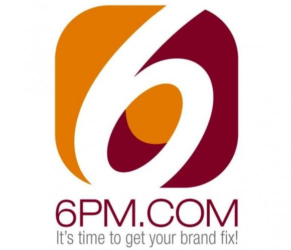 6pm_logo-580x500.