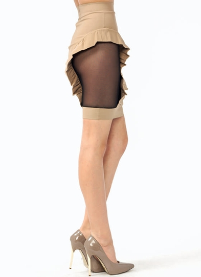 81197-taupe-103[1].