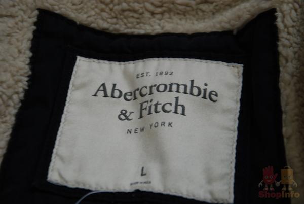 abercrombie (2).