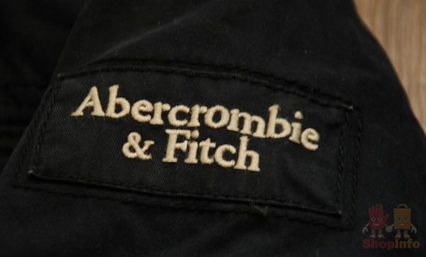 abercrombie (5).