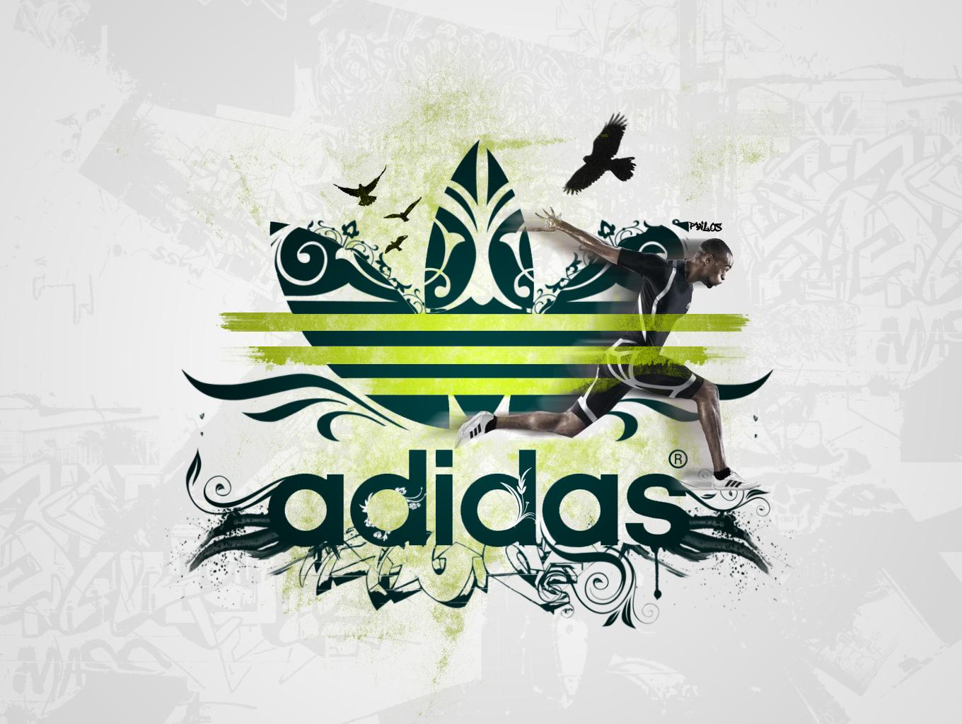 adidas_wallpapers_629524.