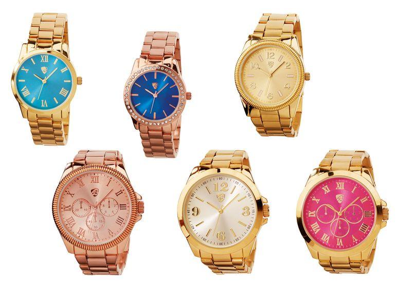 auriol-damen-armbanduhr--1.
