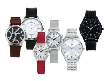 auriol-damen-herren-armbanduhr-slimline-regular--14.