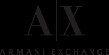 ax-logo.