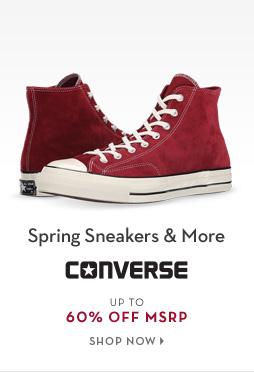 B2-Converse._V293859055_.