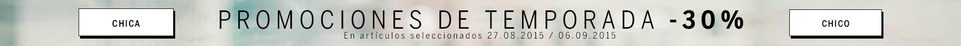 banner_ES.