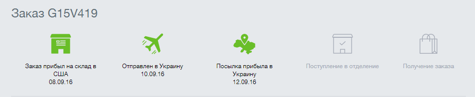Безымянный3.
