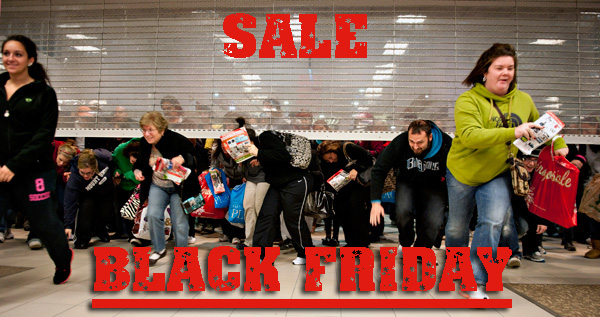 black-friday-sale.