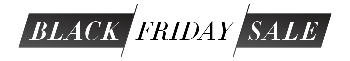 Black_Friday_Header._V524418068_.