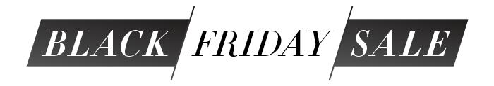 Black_Friday_Header._V524418068_.