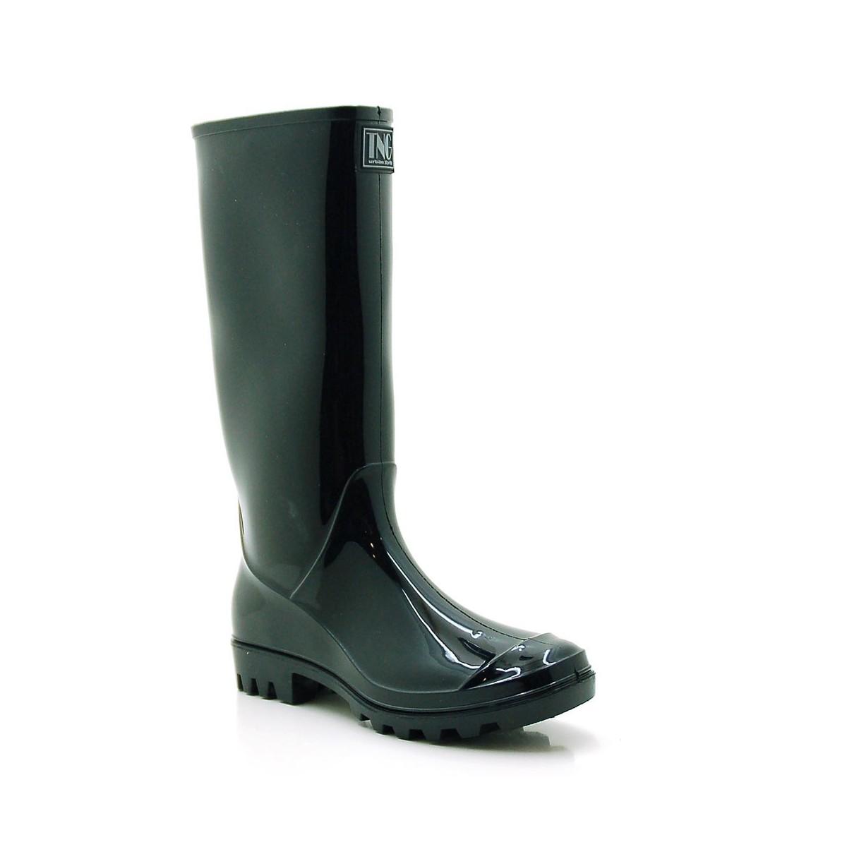 botas-de-agua-mujer-beda-botas-de-agua (1).