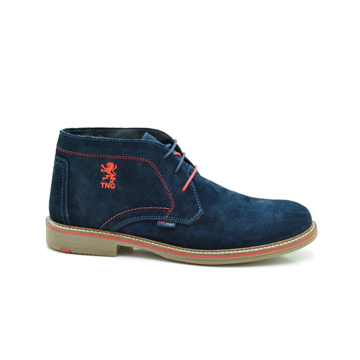 botas-hombre-bernabel (1).