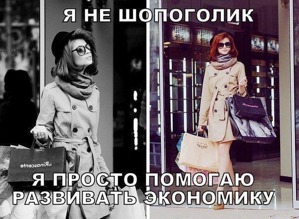 BpSYr_vmua0.