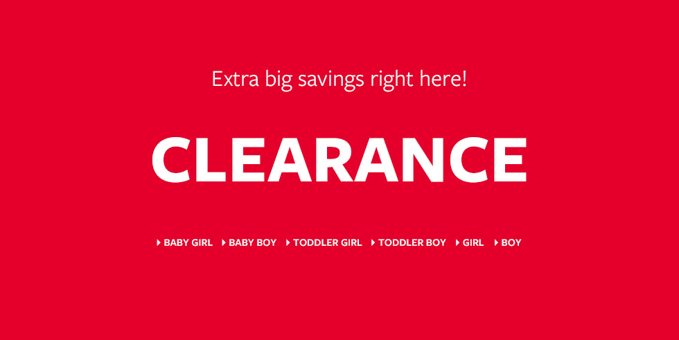 carters_site_destinationpage_clearance_XXXX16.