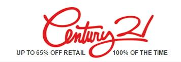 Century21.