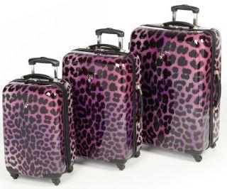 чемодаааны.