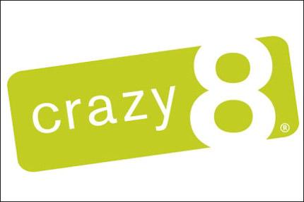 crazy8-b.