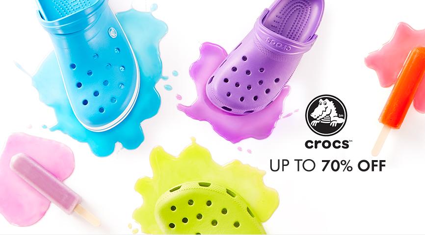 Crocs_Doublewide_Desktop_03.