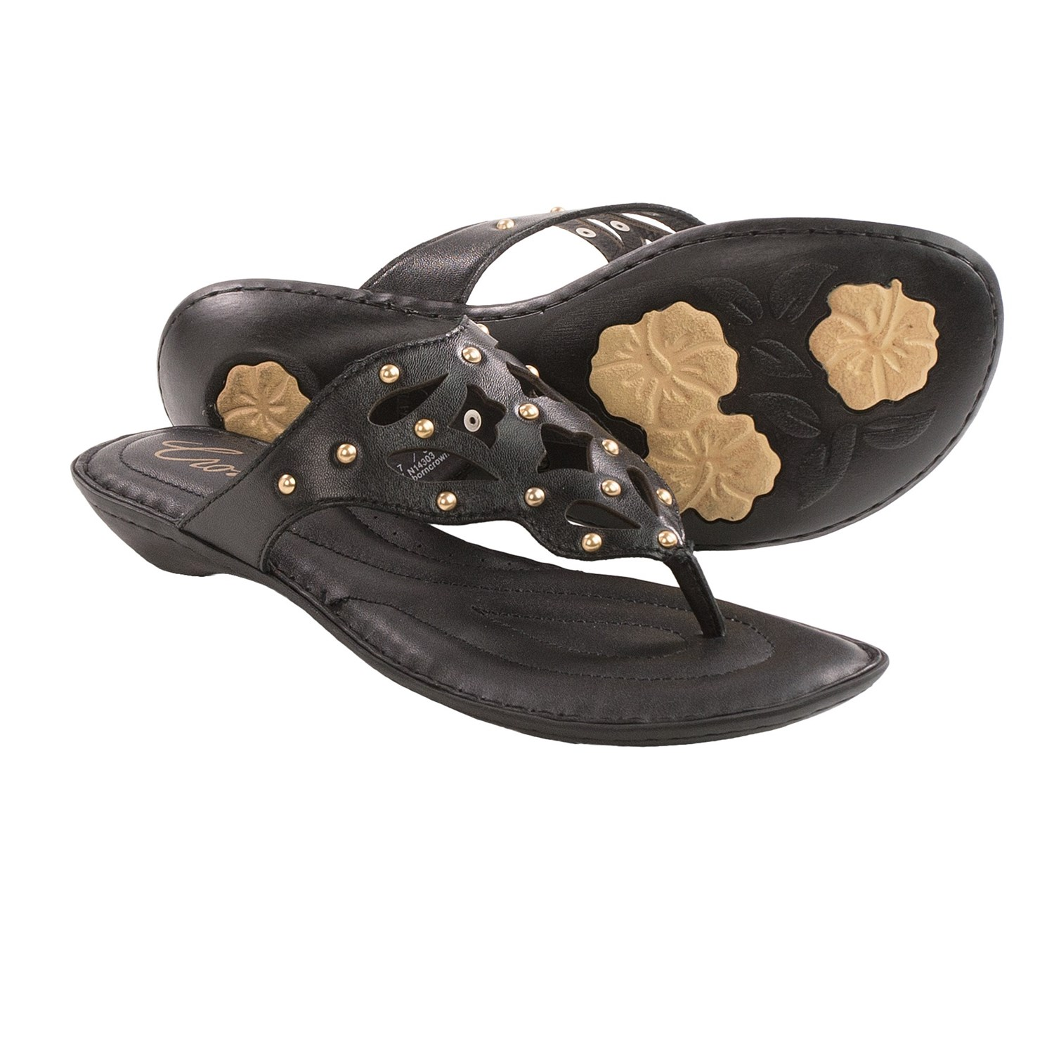 crown-by-born-milena-leather-sandals-for-women-in-black-p-9371t_03-1500.2.