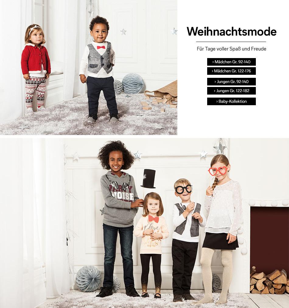 de_DE_20151105_home-kids_B.
