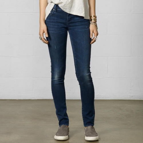 denim-supply-blue-antero-super-skinny-jean-product-1-17366421-2-331481233-normal.