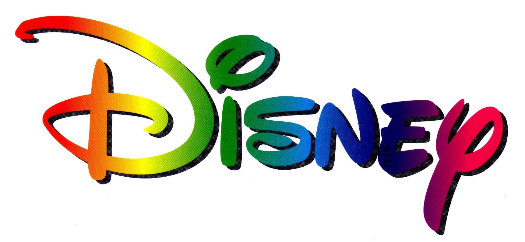 Disney0.