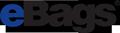 eBags_Logo_Reg.