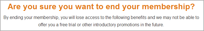 End membership_2.