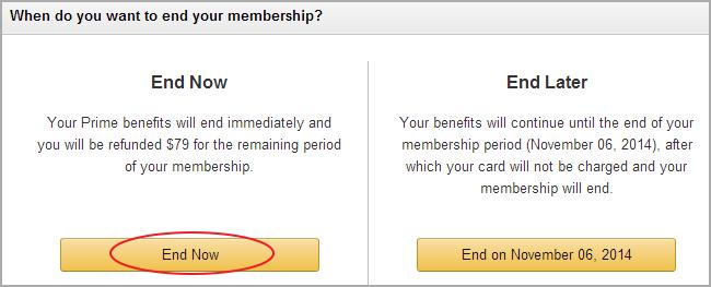 End membership_4.