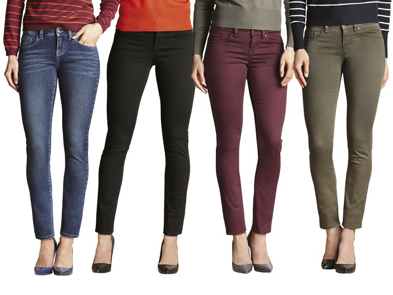 esmara-damen-stretch-hose--2.