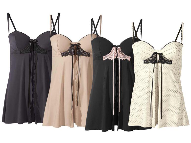 esmara-lingerie-damen-bh-top.