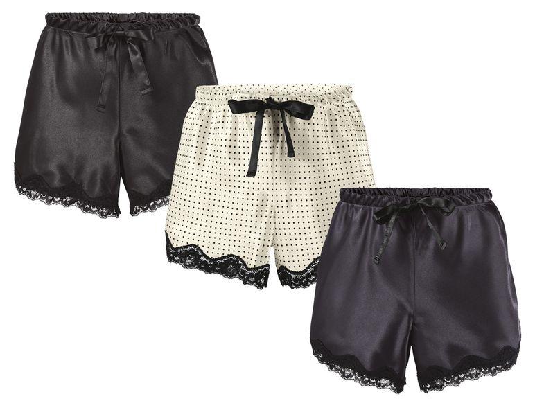 esmara-lingerie-damen-schlafhose--1.