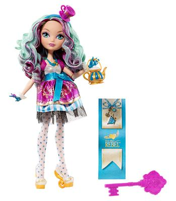 Ever After High Rebel Doll_Madeline Hatter_21574616_01.