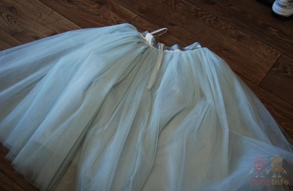 фатиновая юбка (3).